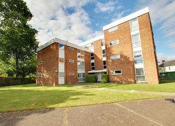 Thumbnail 1 bed property to rent in Avalon Close, The Ridgeway, Enfield