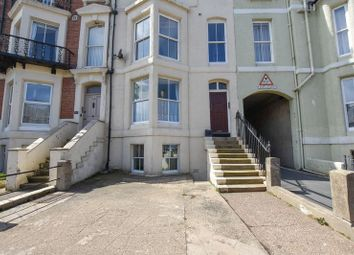 Thumbnail 2 bed flat for sale in Esplanade, Whitby