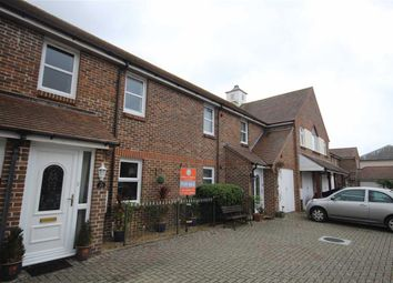 Thumbnail 3 bed terraced house for sale in Chalbury Lodge, Preston, Dorset