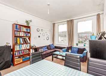Thumbnail 2 bedroom flat for sale in Oval Road, Addiscombe, Croydon