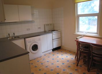 Thumbnail 2 bed duplex to rent in Cotford Road, Thornton Heath