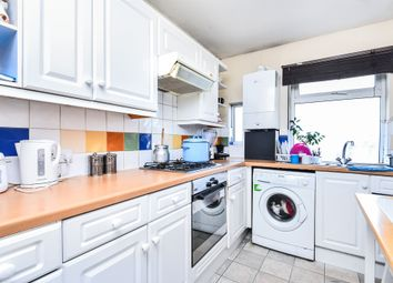 2 bed maisonette for sale in Cardrew Close, London N12
