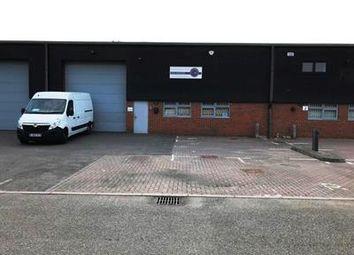 Thumbnail Light industrial for sale in 3 Roebuck Business Park, Ashford Road, Harrietsham, Maidstone, Kent