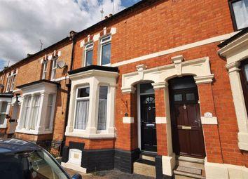 Thumbnail 2 bed terraced house for sale in Adnitt Road, Abington, Northampton