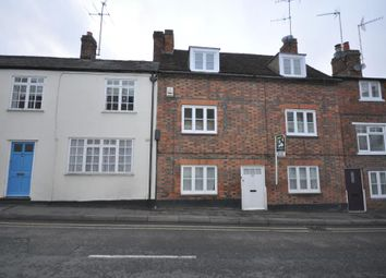 Thumbnail Room to rent in Nelson Street, Buckingham
