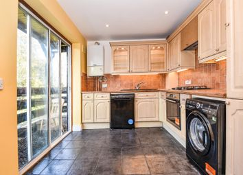 Thumbnail 2 bed flat to rent in Green West Road, Jordans, Beaconsfield