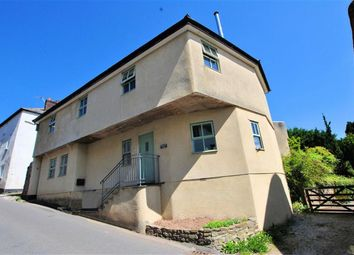 Thumbnail 4 bedroom detached house for sale in South Street, Hatherleigh, Okehampton