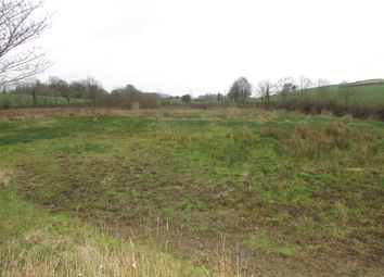 Thumbnail Land for sale in Derrylavan, Carrickmacross, Monaghan