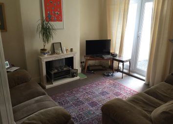 Thumbnail 5 bed terraced house to rent in Adamsdown Square, Roath, Cardiff