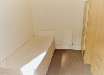 Thumbnail 2 bedroom shared accommodation to rent in Richmond Street, Coventry.