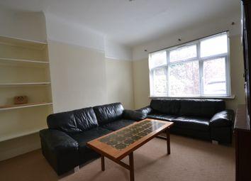 Thumbnail 4 bed terraced house to rent in Roehampton Lane, Roehampton, London