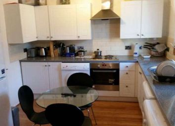 Thumbnail Room to rent in Frensham Drive, London