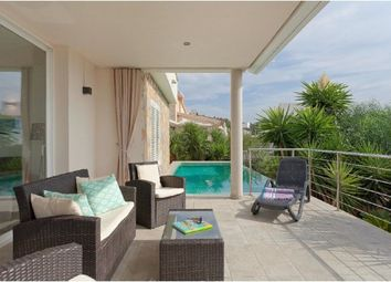 Thumbnail 3 bed villa for sale in Spain, Mallorca, Alcúdia, Bonaire