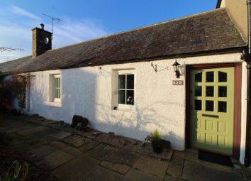 Thumbnail 1 bedroom flat for sale in Webster Court, Oldmeldrum, Aberdeenshire