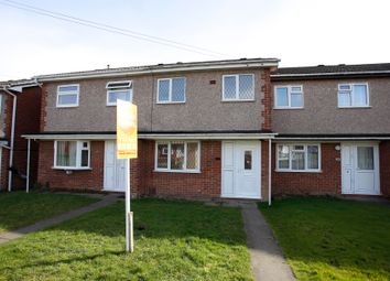 Thumbnail 3 bed property to rent in Nelson Street, Ilkeston