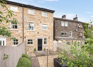 3 bed semi-detached house for sale in Park Road, Guiseley, Leeds LS20