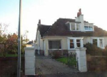 Thumbnail 2 bed semi-detached house to rent in Cairn Road, Peterculter