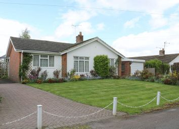 Thumbnail 3 bed bungalow for sale in Orchard Drive, Hazlemere, High Wycombe