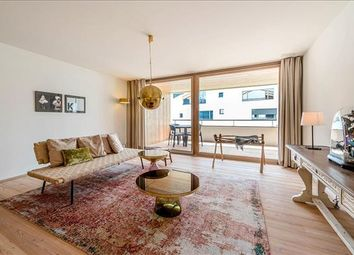 Thumbnail 3 bed apartment for sale in Scuol, Switzerland