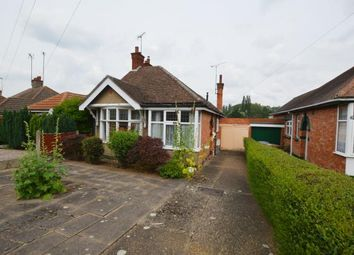 3 bed bungalow for sale in Masefield Way, Northampton, Northamptonshire NN2
