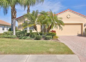 Thumbnail Property for sale in 4123 66th Pl E, Sarasota, Florida, United States Of America