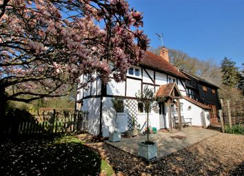 Hound Green, Hook RG27. 4 bed detached house