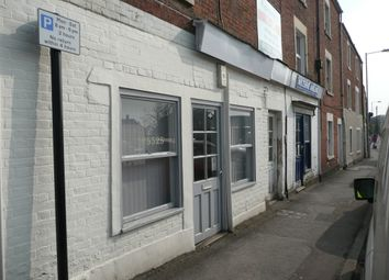 Thumbnail Retail premises to let in The Arches, Timbrell Street, Trowbridge