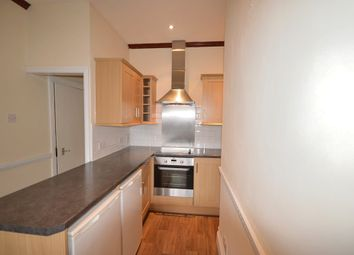 Thumbnail 2 bed flat to rent in Stonard Road, Palmers Green