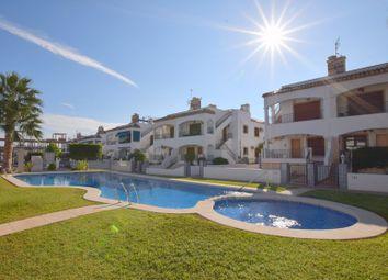 Thumbnail 2 bed apartment for sale in Villamartin, Valencia, Spain