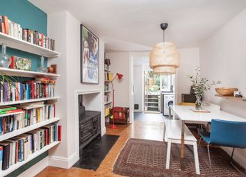 Thumbnail 2 bed maisonette for sale in Lewisham Way, New Cross