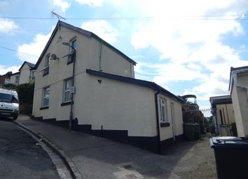 2 bed link-detached house for sale in Thurlow Hill, Torquay TQ1