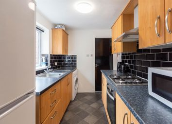 3 bed maisonette to rent in Tamworth Road, Arthurs Hill, Newcastle Upon Tyne NE4
