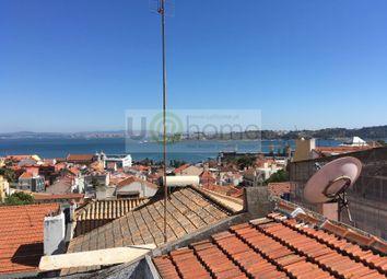 Thumbnail Block of flats for sale in Rua Sao Joao Da Mata, Estrela, Lisboa