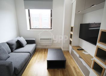 Thumbnail 2 bedroom flat to rent in Q Two Residence, 25 Queen Street, Leeds