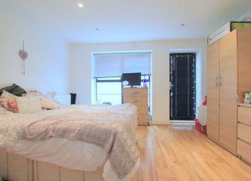 Thumbnail 4 bed semi-detached house to rent in Roehampton Lane, London