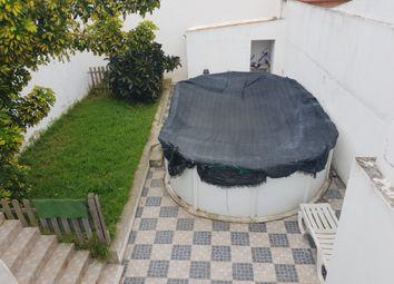 Thumbnail 5 bed villa for sale in R. Nossa Senhora Da Conceição, Peniche (Parish), Peniche, Leiria, Central Portugal