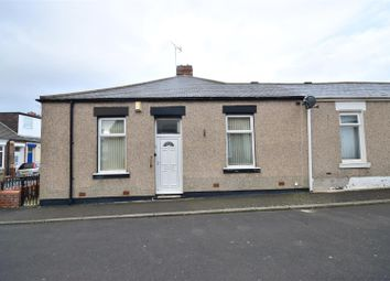 Thumbnail 2 bed cottage to rent in Buddle Terrace, Hendon, Sunderland