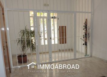Thumbnail 8 bed apartment for sale in 46780 Oliva, Valencia, Spain