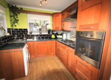 Thumbnail 3 bed terraced house for sale in Plantagenet Avenue, Chester Le Street