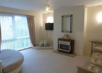 Thumbnail 2 bed semi-detached house to rent in Westdyke Court, Westhill