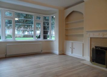 Thumbnail Room to rent in Oaklands, Argyle Road, West Ealing