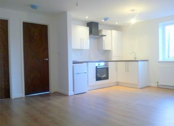Thumbnail 1 bed flat to rent in Cecil Road, Boscombe, Bournemouth, United Kingdom