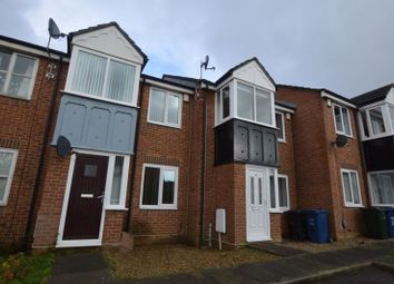 Thumbnail 3 bedroom terraced house for sale in Friars Way, Fenham, Newcastle Upon Tyne