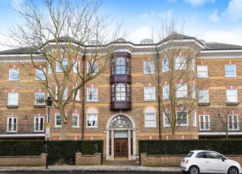 Thumbnail 2 bedroom flat to rent in Elsworthy Road, Primrose Hill