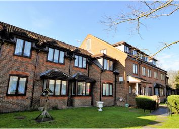 Thumbnail 1 bed property for sale in Barnetts Court, Harrow