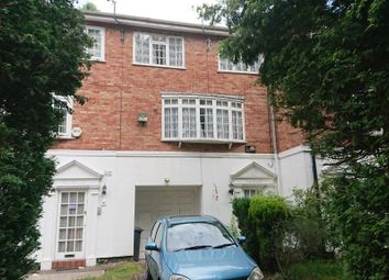 3 bed property to rent in Kersal Crag, Salford M7