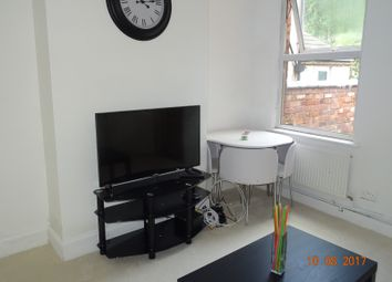 Thumbnail Room to rent in Aldersley Road, Wolverhampton