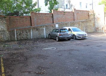 Thumbnail Parking/garage for sale in Car Park, Braemar House, Norfolk Road, Brighton