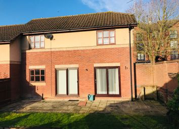 3 bed semi-detached house to rent in Essex Hall Road, Colchester CO1