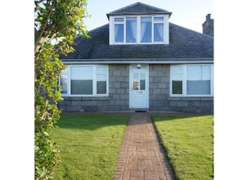 3 bed maisonette to rent in Wellington Road, Aberdeen AB12